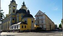 Церковь Апостола Андрея (Дюссельдорф)