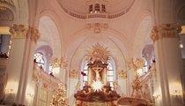 Церковь Святого Михаила (Гамбург)