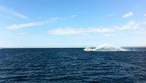 Mackinac (průliv)