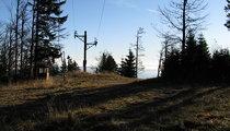 Trije Kralji Ski Resort