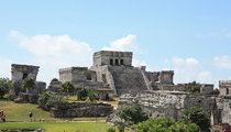 Тулум (город майя)