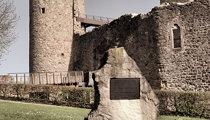 Useldange Castle