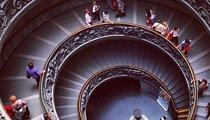 Vatikanski muzeji