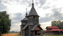 Église de la Résurrection (Souzdal)