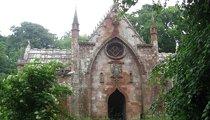 Yester Chapel