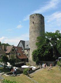 Kransberg