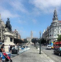 #photooftheday #bestoftheday #instagreat #instabest #instagood #love #inspiration #portugal #oporto
