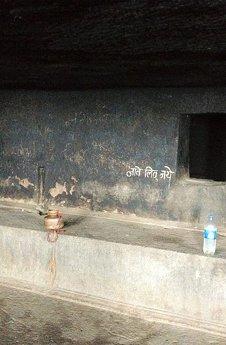 Easter Eggs, Kiev
