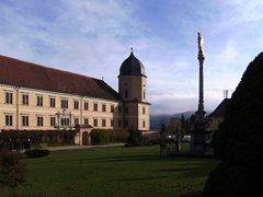 Convento2