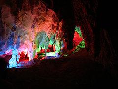 jenolan-caves-2009f.jpg