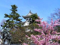 大垣城 ŌgakiCastle