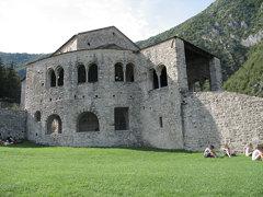 San Pietro a Monte