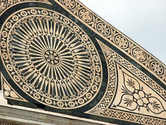 Complesso Monumentale di Santa Maria Novella (Firenze) - Foto n. 22