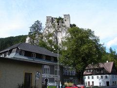 steiermark_181