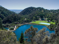 Cataract Gorge (7 of 11)