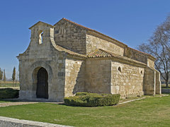 2055. San Juan de Baños.