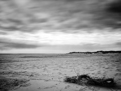 12_05_Bornholm_79