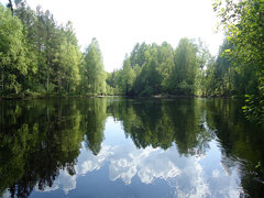 2014-06-06-15-47-30-Укса-027