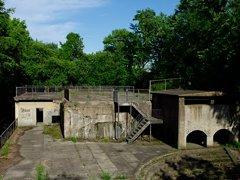Fort Howard