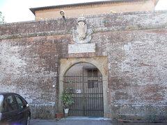 Forte di San Rocco