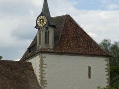 2011.06.10.041 - GREIFENSEE - L'église