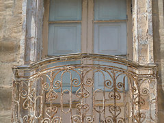 Paola, Malta.