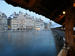 Advent in Luzern 56
