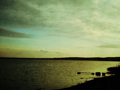 #snapseed #filters #porusski #naroch #belarus #lake