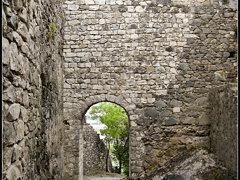 Castelo de Leiria #15