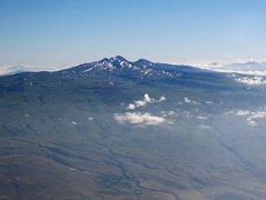 Aragats/Արագած
