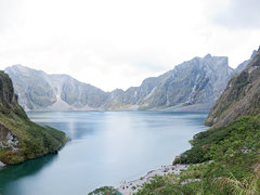 Labor Day Pinatubo Trek 001.jpg