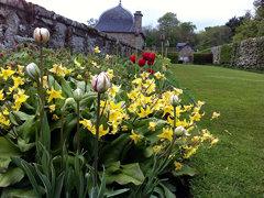 Pitmedden Garden 01