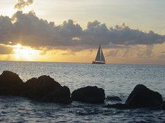 Bonaire 119
