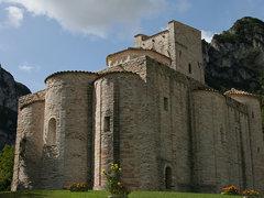 Italien 2008