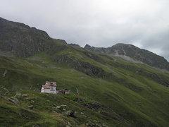 IMG_0390 Neue Regensburger Hütte