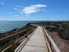 Valdes Peninsula