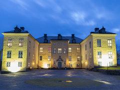 Wenngarn Castle Sigtuna Sweden