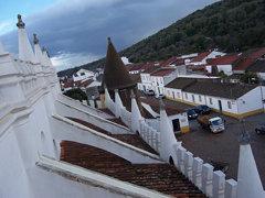 Portugal_090103_154325_MoJo