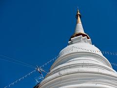Wat Phra Sing #1