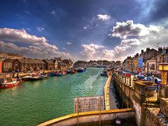 43/365 Wide Harbour