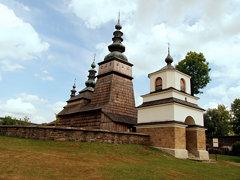 576 Poland - Małopolska - 39