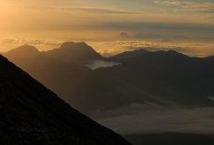 gunung_tujuh