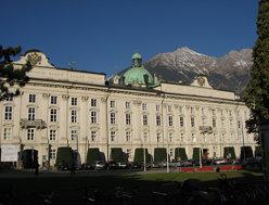 Innsbruck im November 2007 (36)