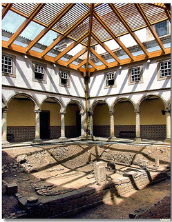 20070602_Braga_museu_episcopal