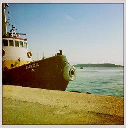 Andavamo al mare
