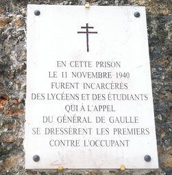 Free French
