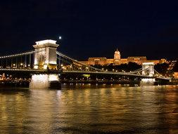 Βουδαπέστη