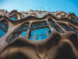 Barselóna