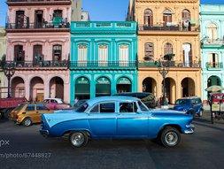 Havano