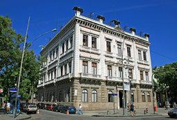 Palácio do Catete - Museu da República